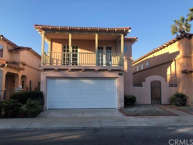 688 N Rimsdale Avenue #77, Covina, CA 91722 - MLS#: WS21048627