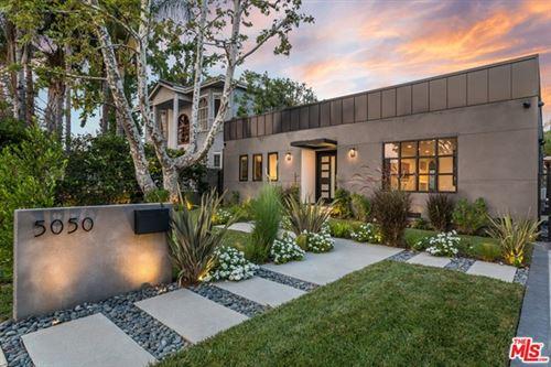 Photo of 5050 Varna Avenue, Sherman Oaks, CA 91423 (MLS # 20622628)