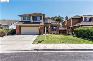 Photo of 104 Goldmeadow Ct, Brentwood, CA 94513 (MLS # 40879628)