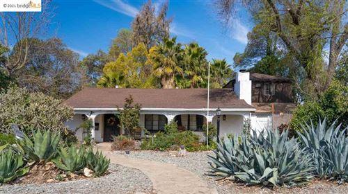 Photo of 2075 Princeton Ave, Stockton, CA 95204 (MLS # 40939628)