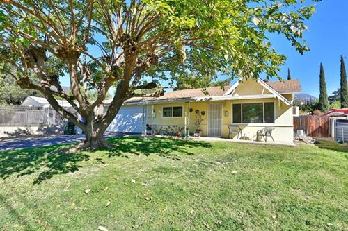 Photo of 2486 Electric Avenue, Upland, CA 91784 (MLS # 519628)