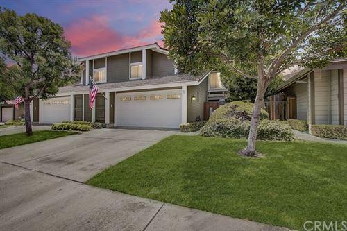 Photo of 5 Carriage Hill Lane, Laguna Hills, CA 92653 (MLS # OC20118628)