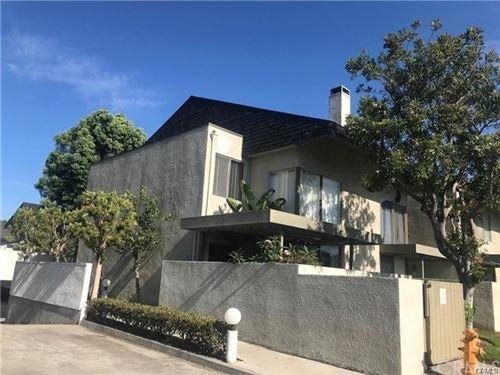 Photo of 12570 Green Willow Drive, Garden Grove, CA 92845 (MLS # OC20146628)