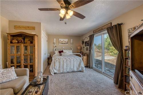 Tiny photo for 14160 El Mesa Drive, Riverside, CA 92503 (MLS # OC20183628)