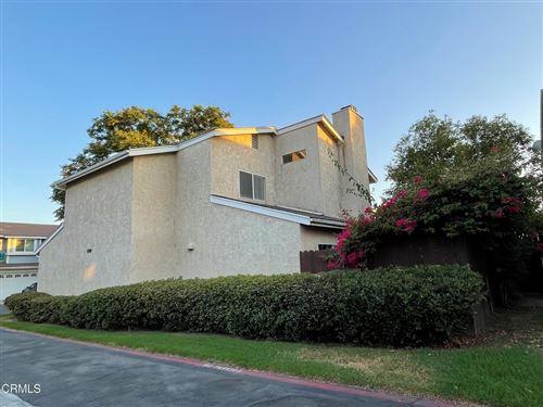Tiny photo for 12231 Clover Road, Pacoima, CA 91331 (MLS # P1-6628)