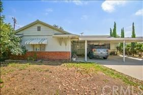 Photo of 2029 Alco Avenue, Santa Ana, CA 92703 (MLS # PW19172628)