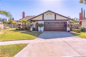 Photo of 120 S Beth Circle, Anaheim, CA 92806 (MLS # PW19235628)