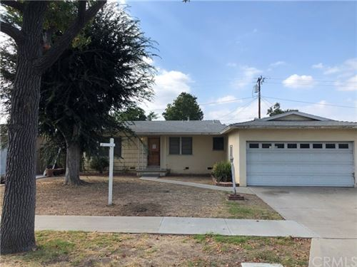 Photo of 460 S Crest Road, Orange, CA 92868 (MLS # PW20220628)