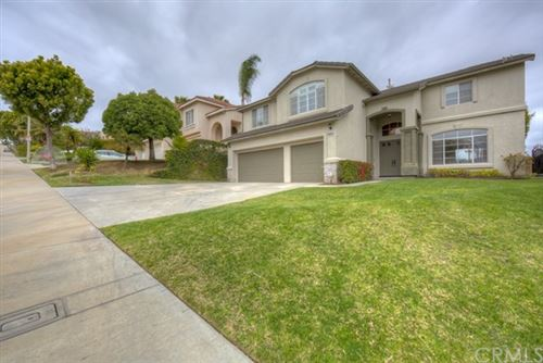Photo of 5202 S Chariton Avenue, Ladera Heights, CA 90056 (MLS # PW20246628)