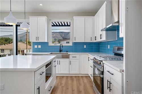 Photo of 3073 Rockview Place, San Luis Obispo, CA 93401 (MLS # SC21153628)