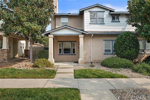 Photo of 1768 Singletree Court, San Luis Obispo, CA 93405 (MLS # SP20218628)