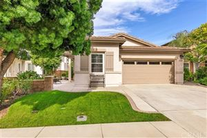 Photo of 30866 Crystalaire Drive, Temecula, CA 92591 (MLS # SW19264628)