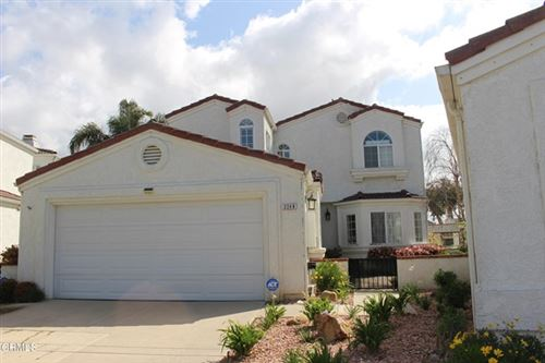 Photo of 2248 Bermuda Dunes Place, Oxnard, CA 93036 (MLS # V1-4628)