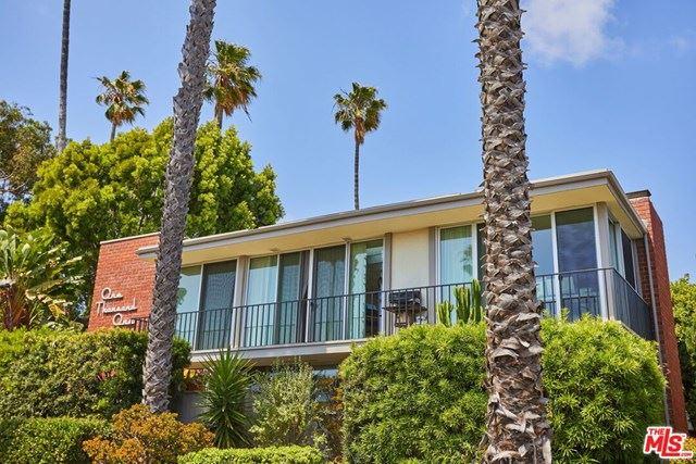 1001 19TH Street #F, Santa Monica, CA 90403 - #: 20592628