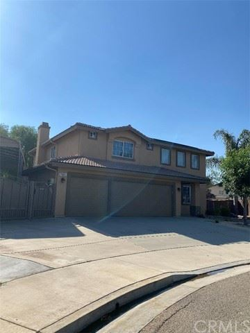 1155 Caselton Avenue, Beaumont, CA 92223 - MLS#: IV21125628
