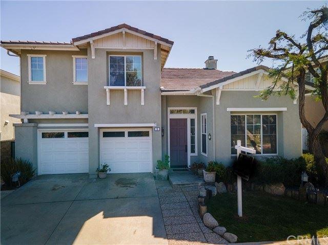 10 Silkwood, Aliso Viejo, CA 92656 - MLS#: MB21040628