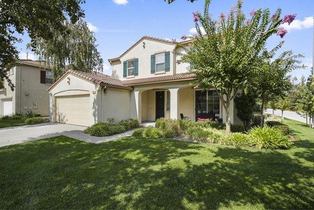 19191 Saffron Drive, Morgan Hill, CA 95037 - #: ML81811628
