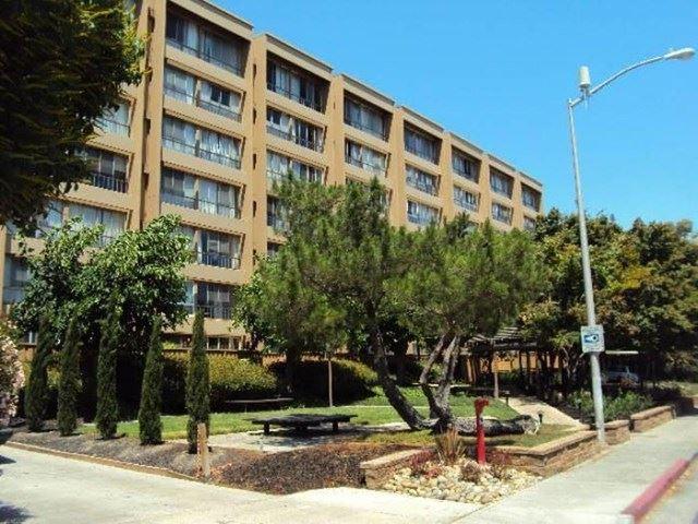 1700 Civic Center Drive #416, Santa Clara, CA 95050 - #: ML81837628