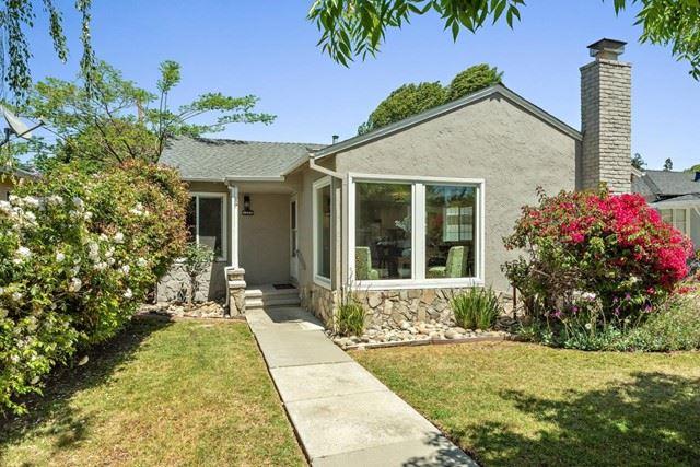 1220 Forrestal Avenue, San Jose, CA 95110 - #: ML81844628