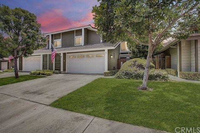 5 Carriage Hill Lane, Laguna Hills, CA 92653 - MLS#: OC20118628