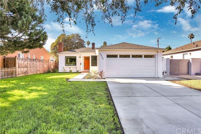 3935 Globe Avenue, Culver City, CA 90230 - MLS#: OC20244628