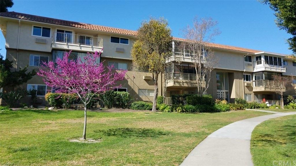 2396 Via Mariposa W #2G, Laguna Woods, CA 92637 - MLS#: OC21043628