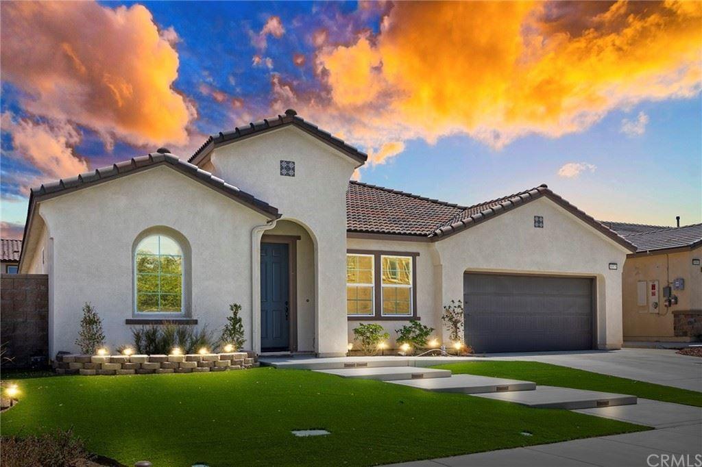 30575 Fern Gully Drive, Murrieta, CA 92563 - MLS#: SW21159628