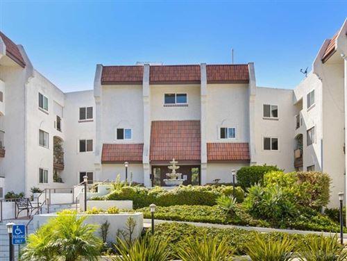 Photo of 6330 Genesee Ave. #316, San Diego, CA 92122 (MLS # 200046629)