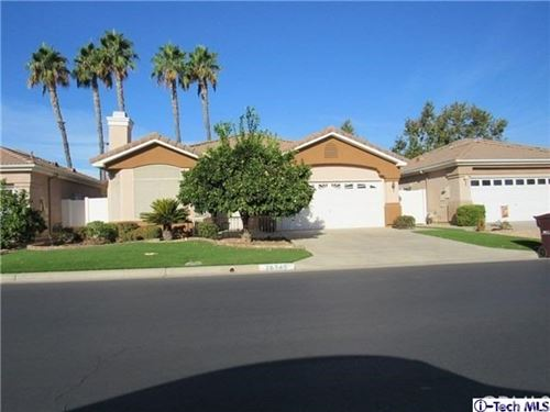 Featured picture for the property 319004629