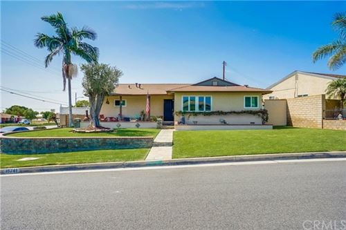 Photo of 15741 La Barca Drive, La Mirada, CA 90638 (MLS # DW20198629)