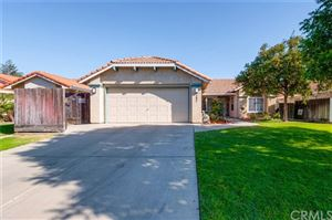 Photo of 151 Ocean Court, Atwater, CA 95301 (MLS # FR19219629)