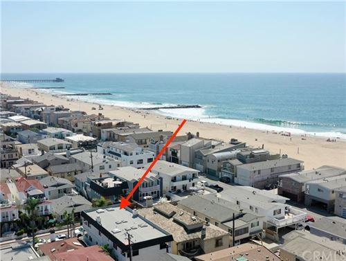 Photo of 119 40TH Street #1/2, Newport Beach, CA 92663 (MLS # NP20200629)