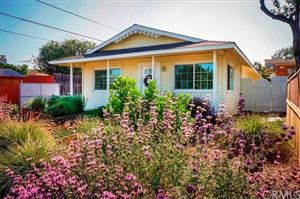 Photo of 750 N 4th Street, Grover Beach, CA 93433 (MLS # PI19139629)