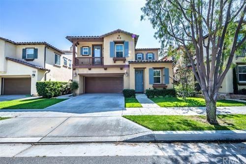 Photo of 218 W Weeping Willow Avenue, Orange, CA 92865 (MLS # PW20201629)