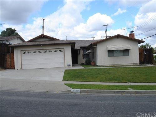 Tiny photo for 1020 Keene Drive, La Habra, CA 90631 (MLS # PW21089629)