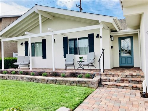 Photo of 9391 Neolani Drive, Huntington Beach, CA 92646 (MLS # PW21131629)