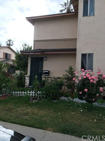 Photo of 1 Union Hill Lane, Carson, CA 90745 (MLS # SB20108629)