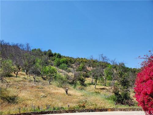 Photo of 44259 De Luz Road, Temecula, CA 92590 (MLS # SW21016629)