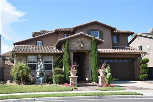 Photo of 3785 East Park, Camarillo, CA 93012 (MLS # V1-2629)