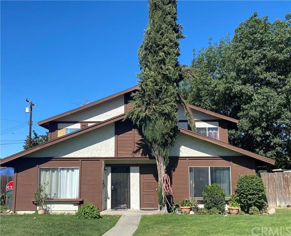 Photo of 9336 Ramona Avenue, Montclair, CA 91763 (MLS # CV21134629)