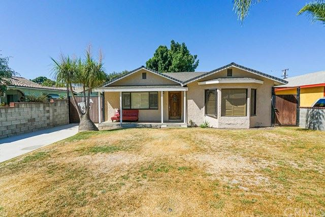 12328 Kathleen Street, Whittier, CA 90601 - MLS#: DW20163629