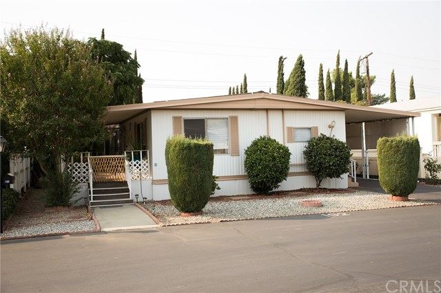2200 W Wilson Street #102, Banning, CA 92220 - MLS#: EV20188629