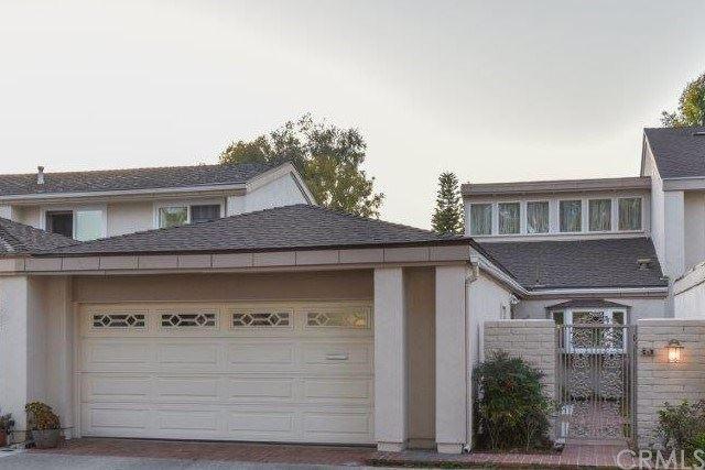 30 Dewberry Way, Irvine, CA 92612 - MLS#: OC20185629