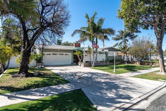 8882 Mays Avenue, Garden Grove, CA 92844 - MLS#: OC21033629