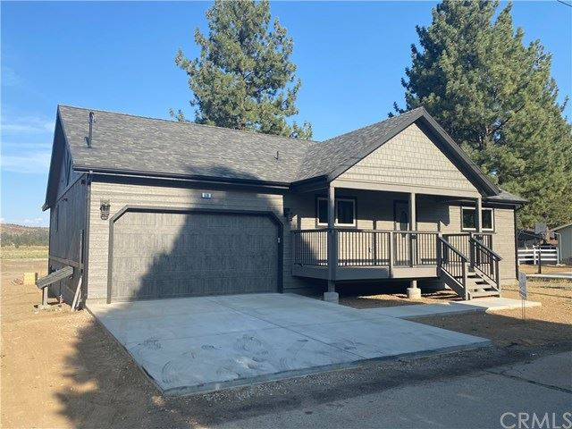 836 D Lane, Big Bear City, CA 92314 - MLS#: PW20084629