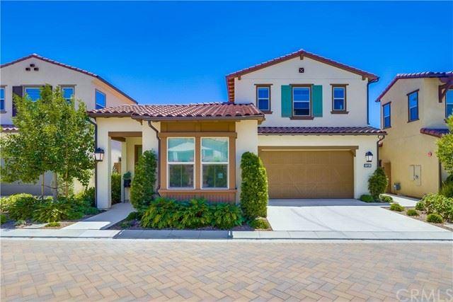 124 Palencia, Irvine, CA 92618 - MLS#: PW21122629