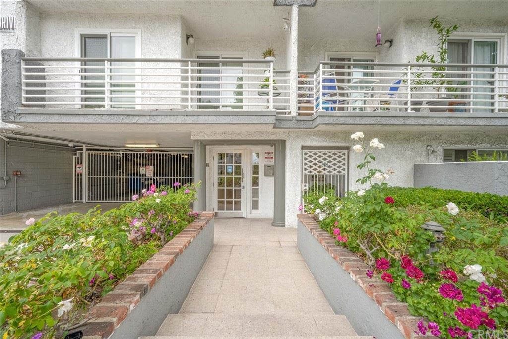 1515 S Beverly Drive #210, Beverly Hills, CA 90035 - MLS#: PW21186629