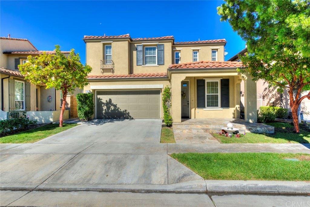 Photo of 2545 Sunflower Street, Fullerton, CA 92835 (MLS # PW21233629)