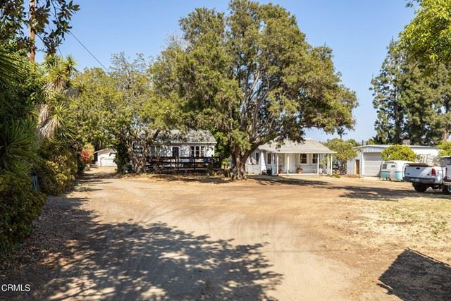 168 Loma Drive, Camarillo, CA 93010 - MLS#: V1-6629