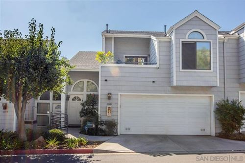 Photo of 11161 Scripps Ranch Bvld, San Diego, CA 92131 (MLS # 200046630)